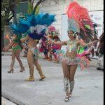 samba ekibi kiralama